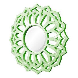 Casey Mirror
