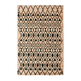 Isabel Area Rug
