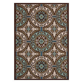 Briley Outdoor Area Rug
