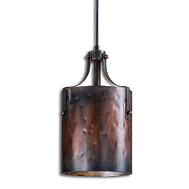Arkon Mini Pendant Light