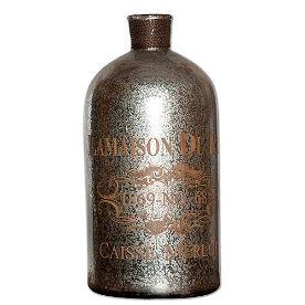 Lamaison Jar