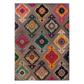 Cairo Indoor Area Rug