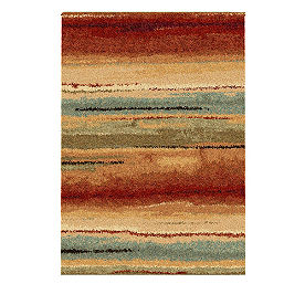 Dusk to Dawn Area Rug
