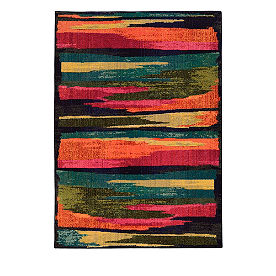 Expressions Area Rug
