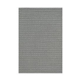 Sloane Stripe Outdoor Rug