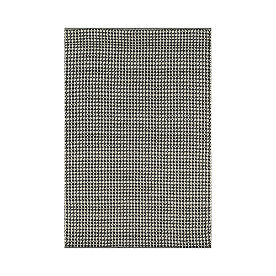 Sloane Dots Outdoor Rug
