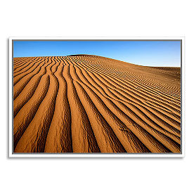 Sahara Framed Wall Art