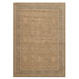 Runa Indoor Area Rug