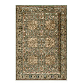 Nela Indoor Area Rug