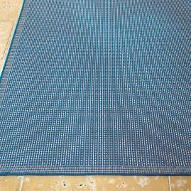 Cape Charles Outdoor Rug |