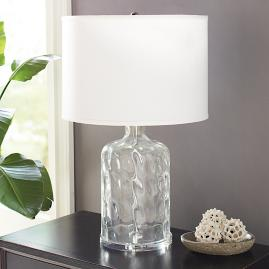Napa Table Lamp |