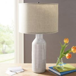 Maxine Table Lamp |
