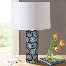 Neva Table Lamp  