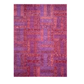 Eva Indoor Area Rug |