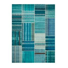 Evelyn Indoor Area Rug |