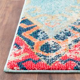 Artesia Indoor Area Rug |