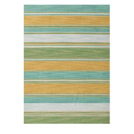 La Palma Indoor Area Rug |