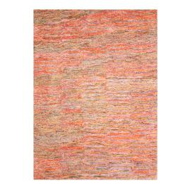 Gemstone Indoor Area Rug |