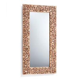 Graham Wood Mirror