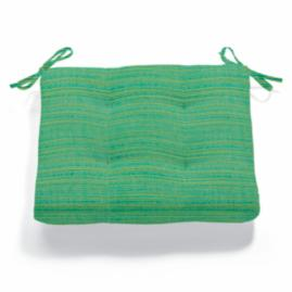 Sunbrella Tufted Deep Seat Cushion