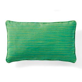 Sunbrella Welted Throw Pillow
