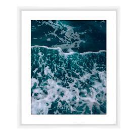 Tide II Artwork