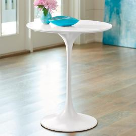 Wilco Side Table