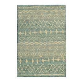 Batik Rug |