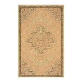 Chandler Area Rug |