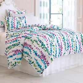 Ophelia Bedding Collection |