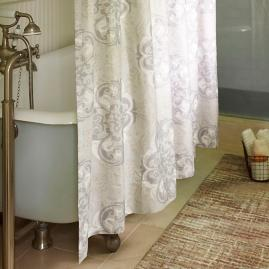 Elan Shower Curtain
