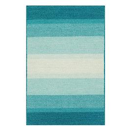 Chloe Outdoor Rug |
