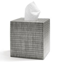 Delano Tissue Holder