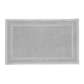 Athens Textured Bath Rug