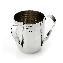 Beaded Wash Cup