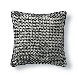 Knotted Weave Pillow from Magnolia Home by Joanna