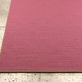 Priscilla Outdoor Rug & Door Mat