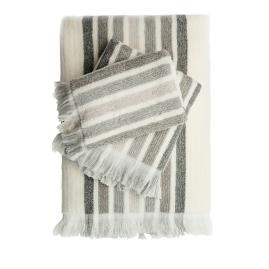 Milano Bath Towel |