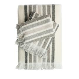 Milano Wash Cloth