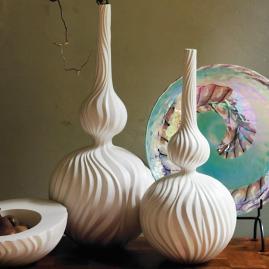 Magura Vase