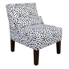 Lottie Dottie Chair
