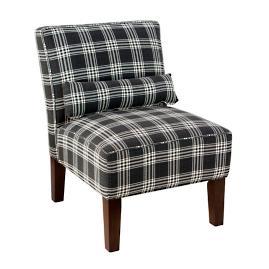 Dorothy Chair