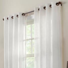 Marlow Curtain Panel