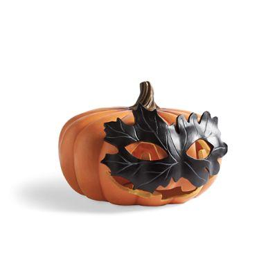 Learn how to care for Halloween pumpkins | Grandin Road Halloween Haven