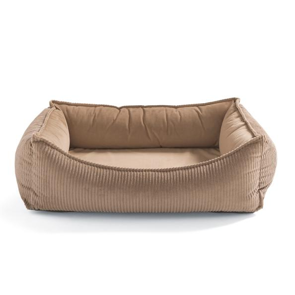 Cool Gel Large Memory Pet Bed