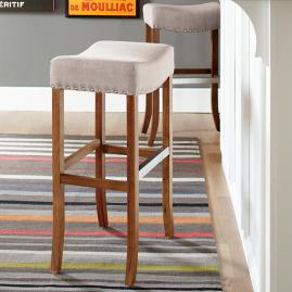 Etta Bar Stool |