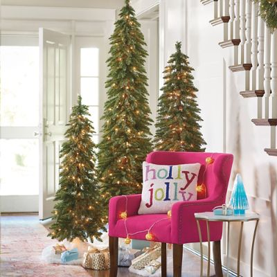 Christmas Tree Shop Bar Stools