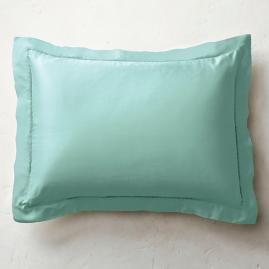 Supima Pillow Sham