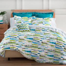 Illusions Bedding Collection