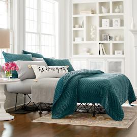 EZ Bed